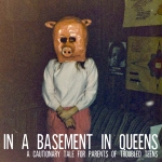 BASEMENT IN QUEENS_FILM POSTER_FINAL_SQUARE (2)