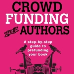 crowdfunding for authors draft cover (square)