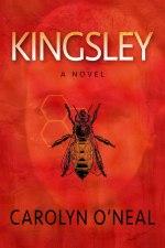 kingsley cover 2