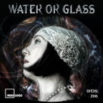 Water_Or_Glass_THUMB (2)