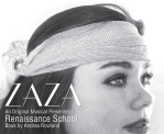 zaza square