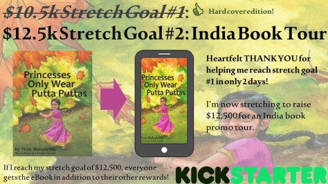 ks image - stretch goal 2