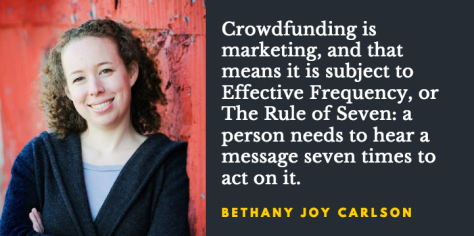 Bethany-Joy-Carlson-crowdfunding
