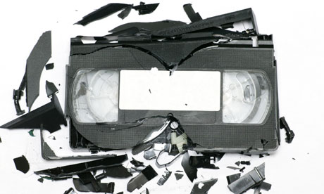 broken-video-cassettes